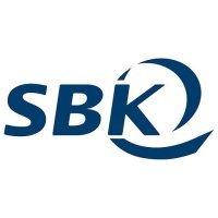 SBK Referenz